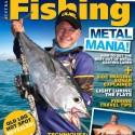 SWF88 COVER_CMYK R4